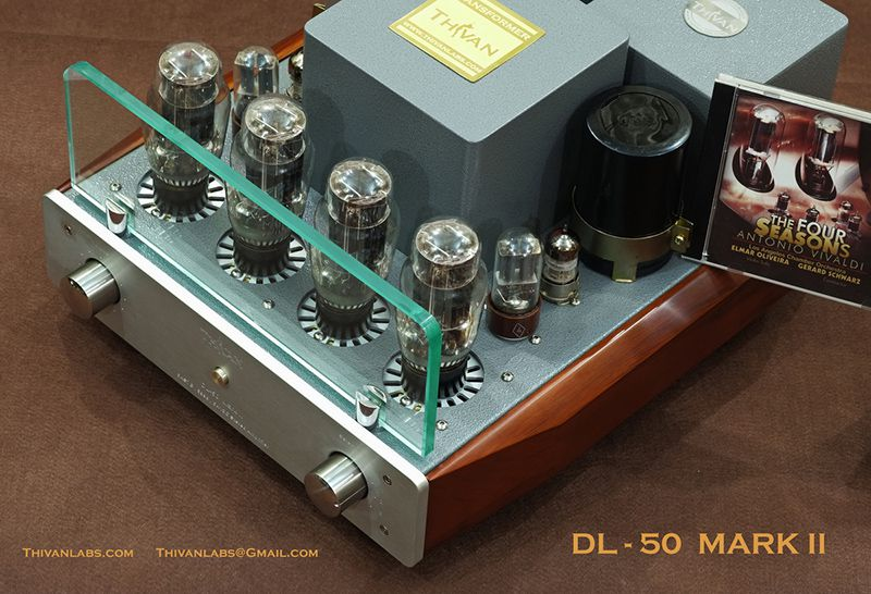 Thivanlabs-DL50-Mark-II-1