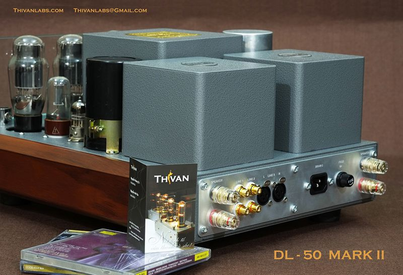 Thivanlabs-DL50-Mark-II-2