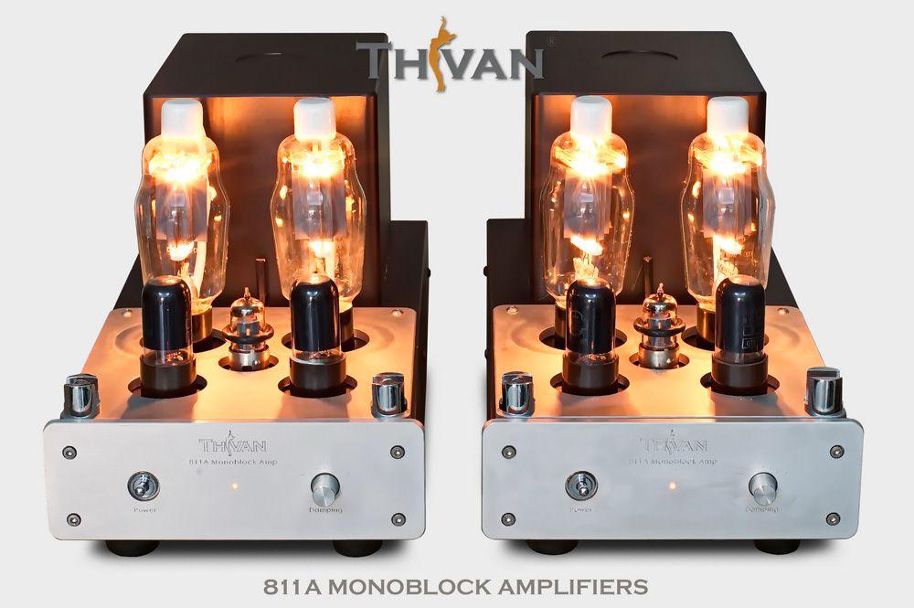 811-MONOBLOCK-AMPLIFIERS-5