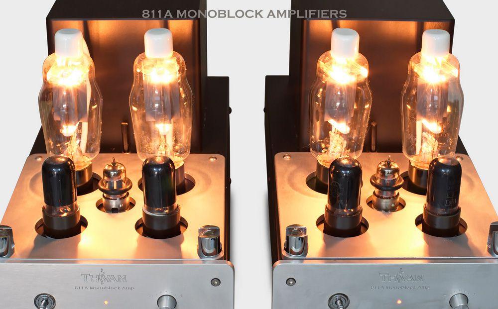 811-MONOBLOCK-AMPLIFIERS-6