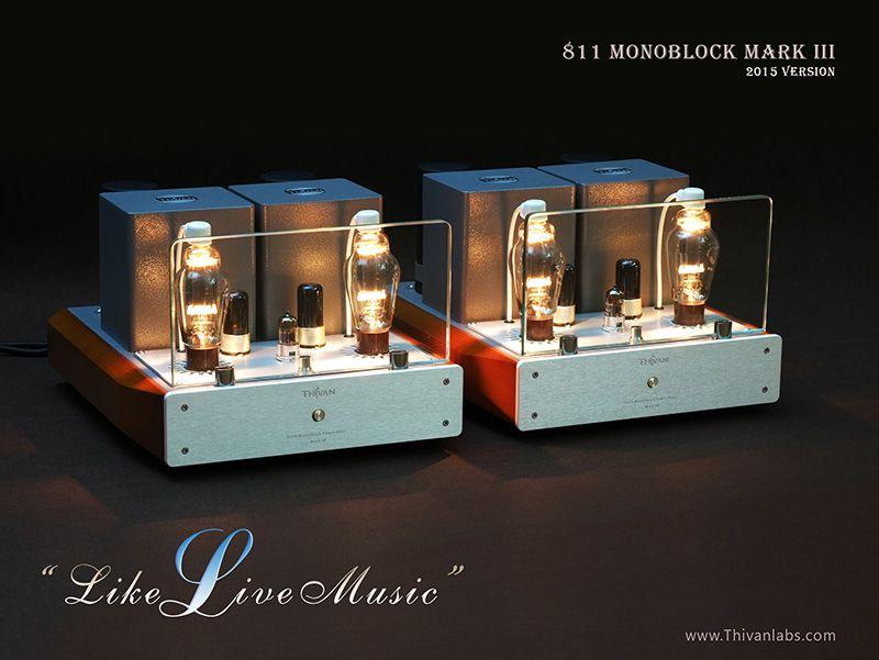 811-monoblock-markiii-2015-2