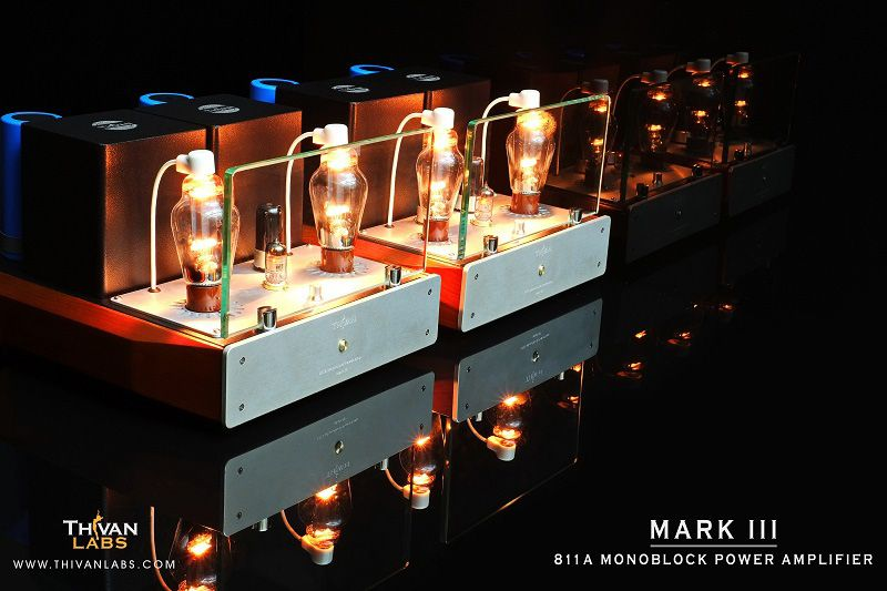 811A-Monoblock-MKiii-4