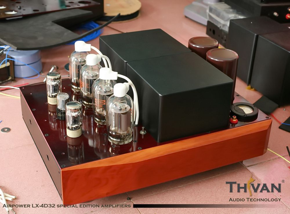 AIRPOWER-LX-4D32-SPECIAL-EDITION-AMPLIFIERS-3
