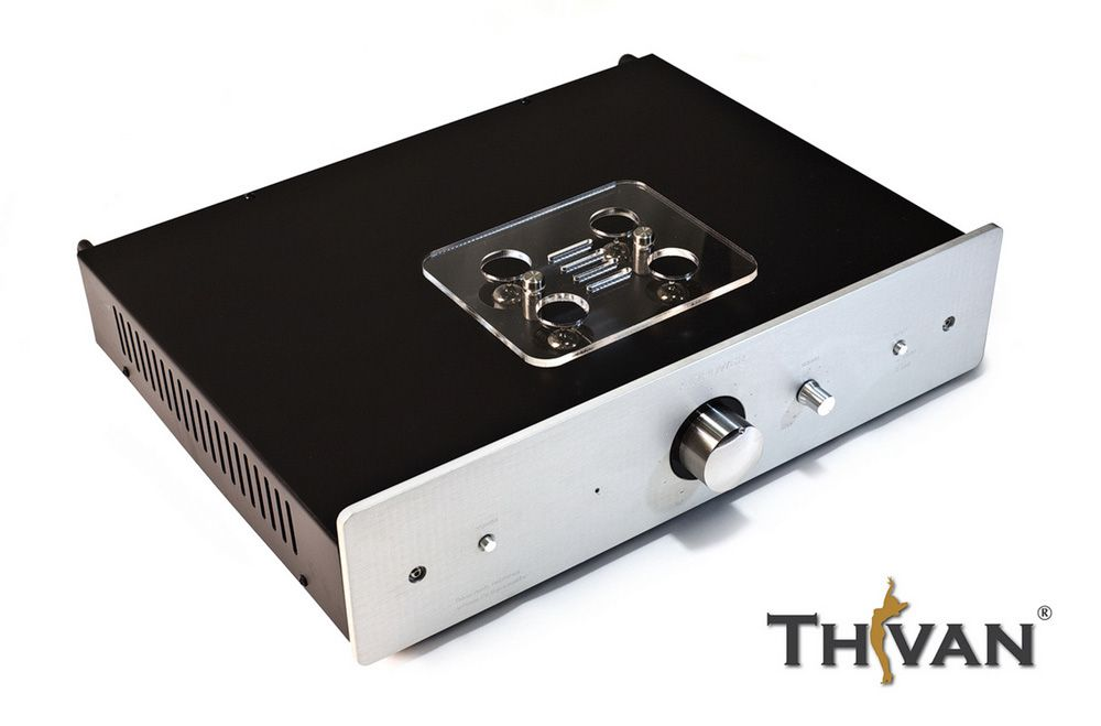 AIRPOWER-PREAMPLIFIER-FX-5i-2