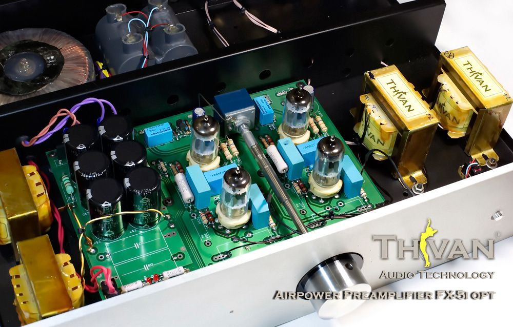 AIRPOWER-PREAMPLIFIER-FX-5i-4