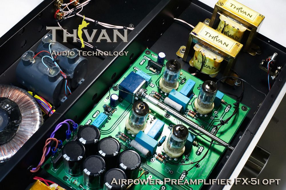 AIRPOWER-PREAMPLIFIER-FX-5i-5
