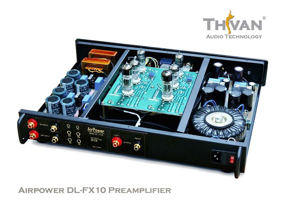 DL-FX10-3