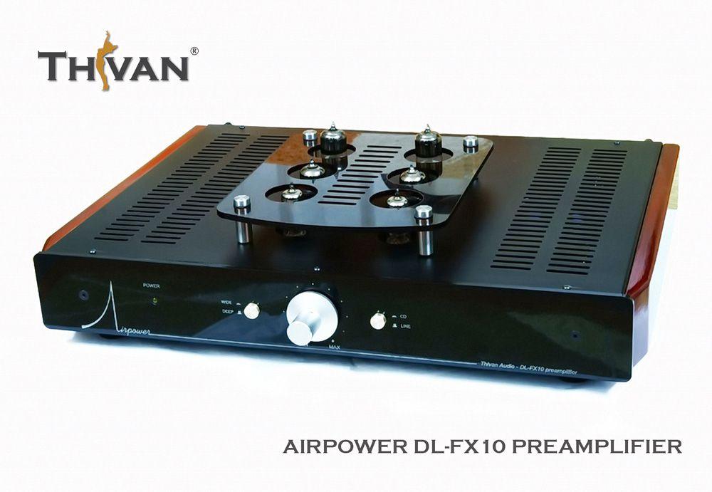 DL-FX10-4
