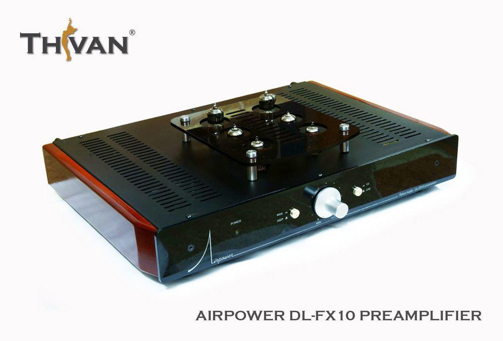DL-FX10-5