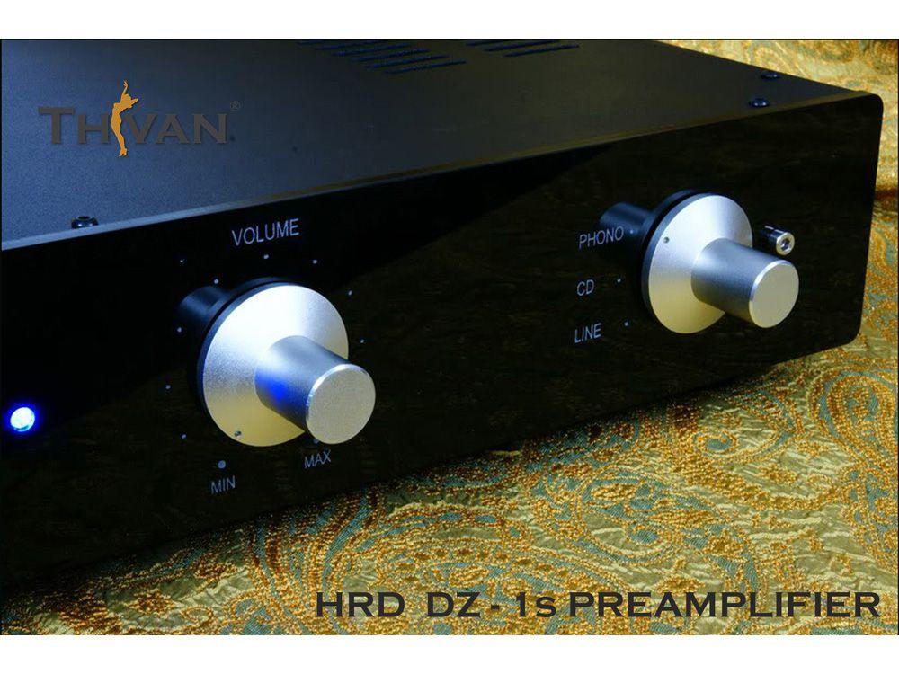 DZ-1s-1