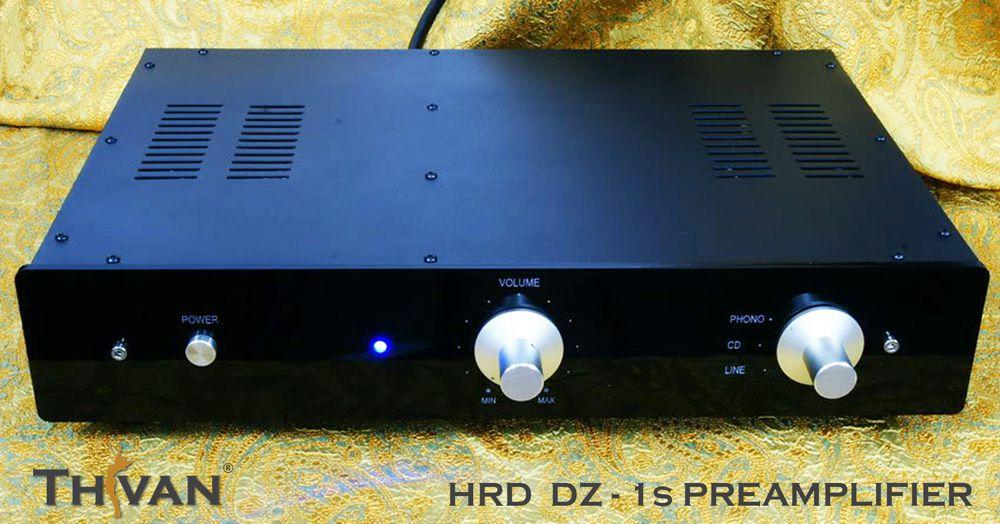 DZ-1s-2