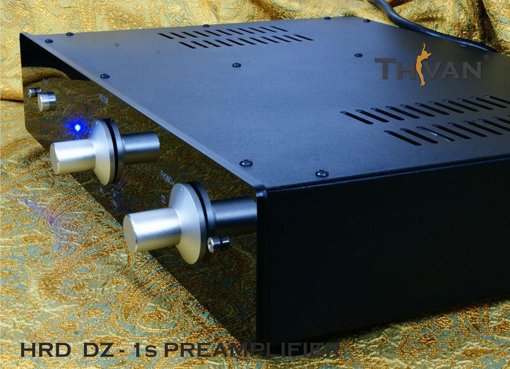 DZ-1s-3