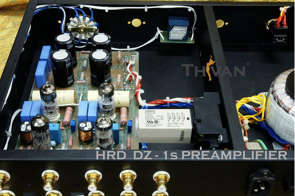 DZ-1s-5