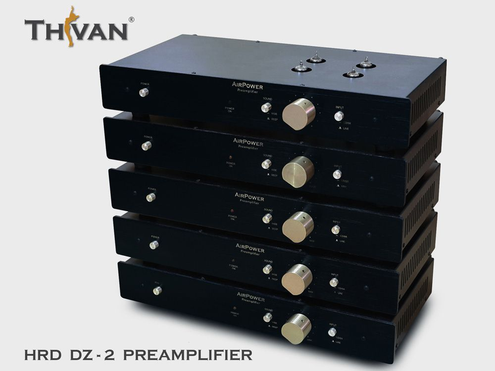 DZ-2-1