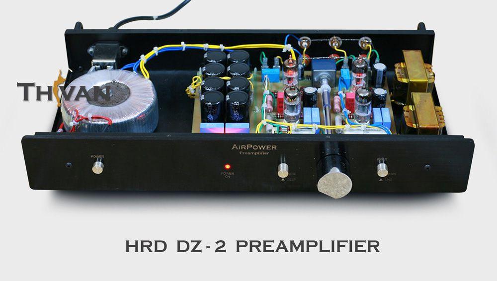 DZ-2-4