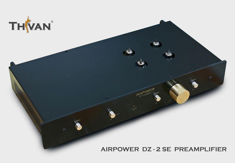 DZ-2SE-1