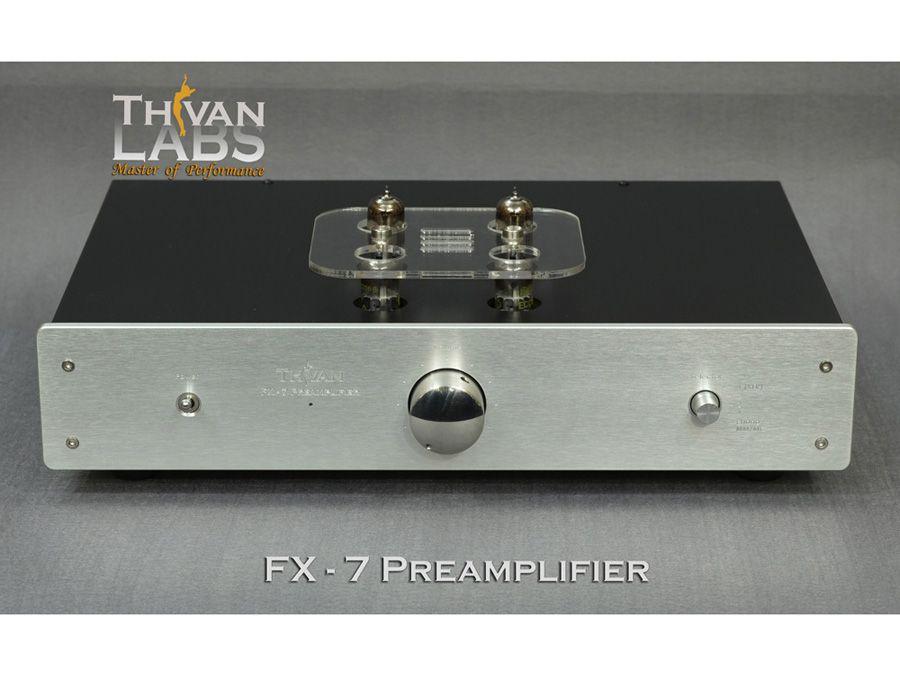 FX-7-PREAMPLIFIER-1
