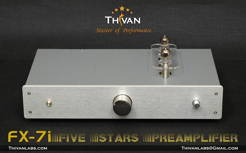 FX-7i-Five-stars-preamp-1