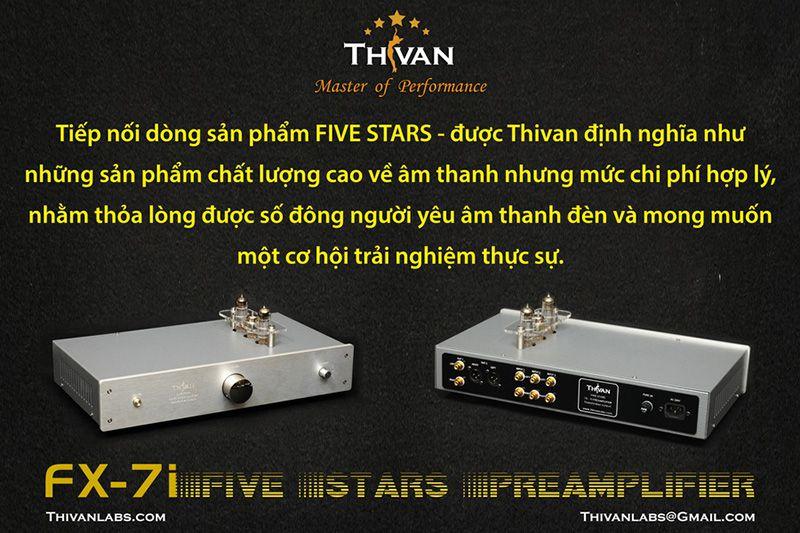 FX-7i-Five-stars-preamp-2