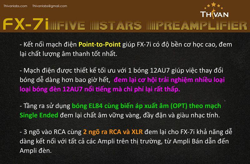 FX-7i-Five-stars-preamp-5