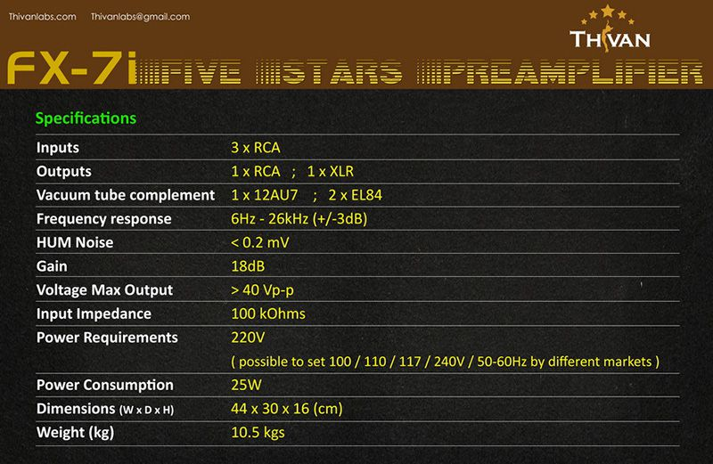 FX-7i-Five-stars-preamp-6