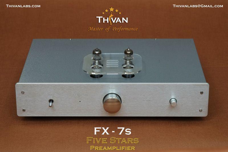 Five-Stars-FX-7s-Preamplifier-1