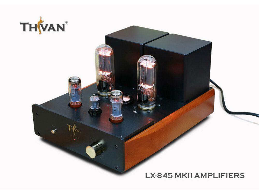 LX-845-MKII-1