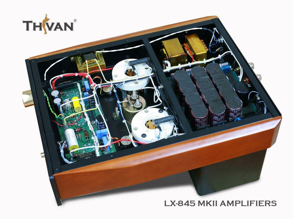 LX-845-MKII-4