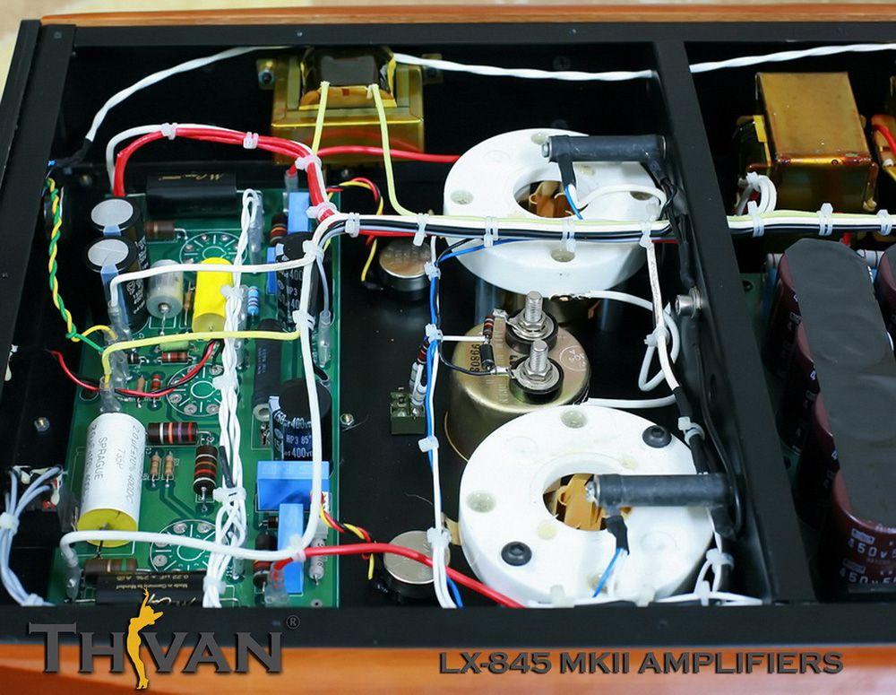 LX-845-MKII-5
