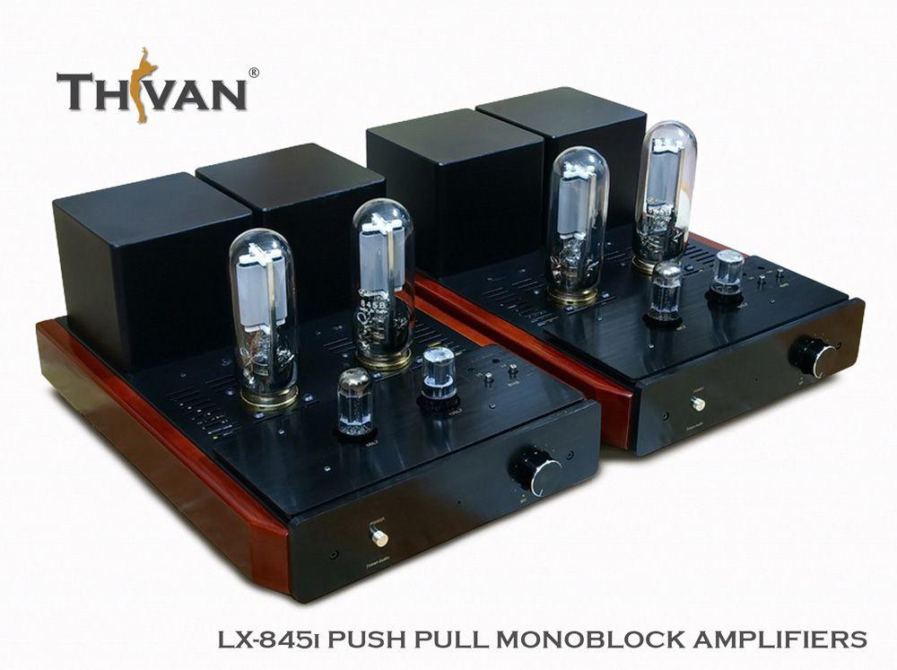 LX-845i-2