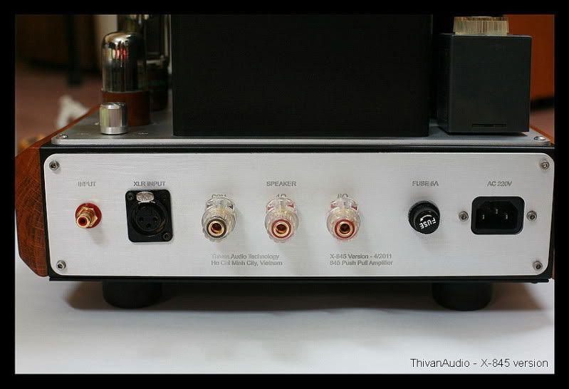 POWER-AMPLIFIERS-2012-11