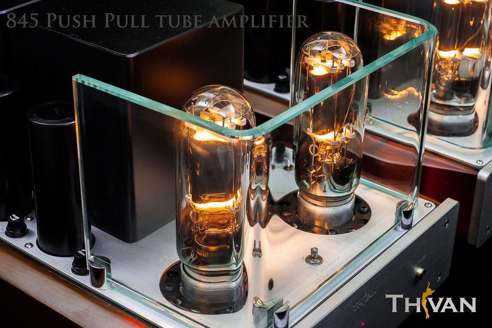 POWER-AMPLIFIERS-2012-3