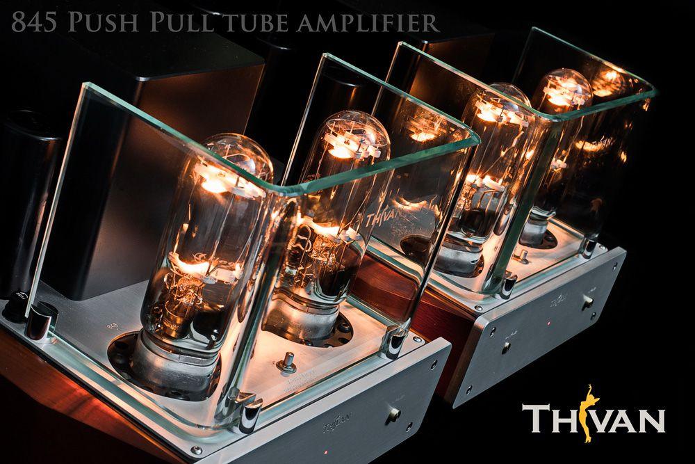POWER-AMPLIFIERS-2012-4