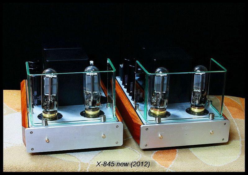 POWER-AMPLIFIERS-2012-6