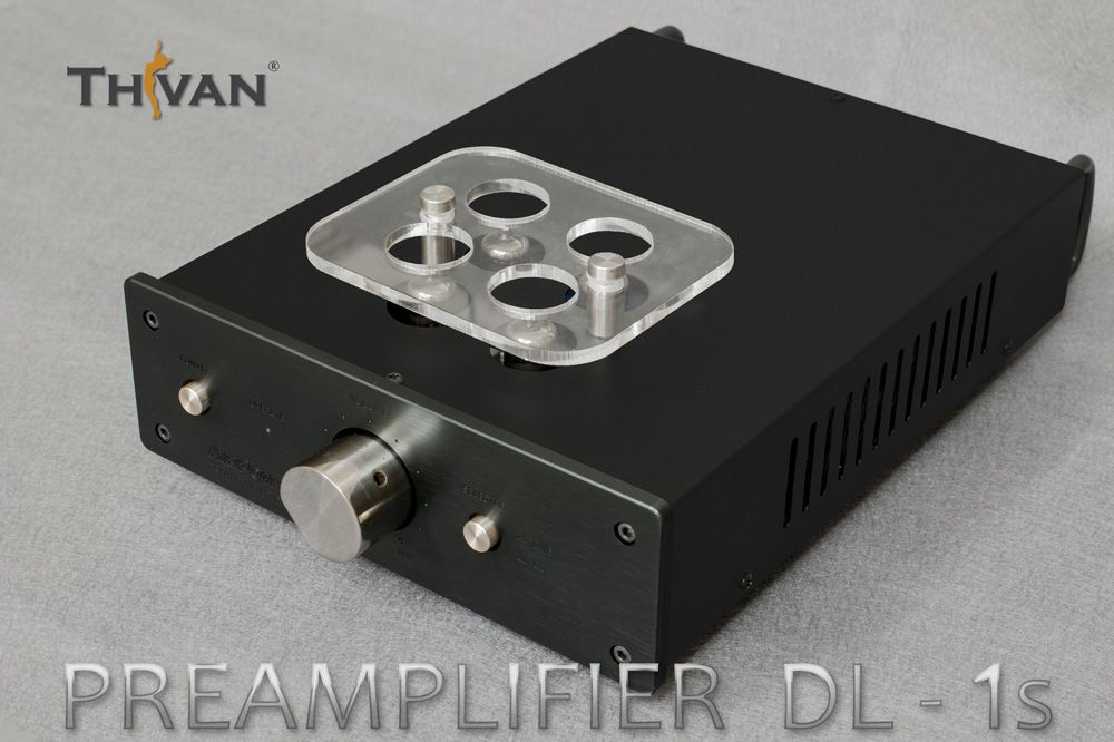 PREAMPLIFIER-DL-1s-3