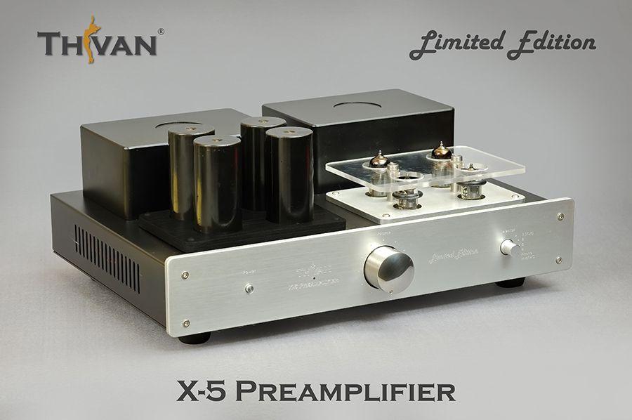 Pre-X5-1