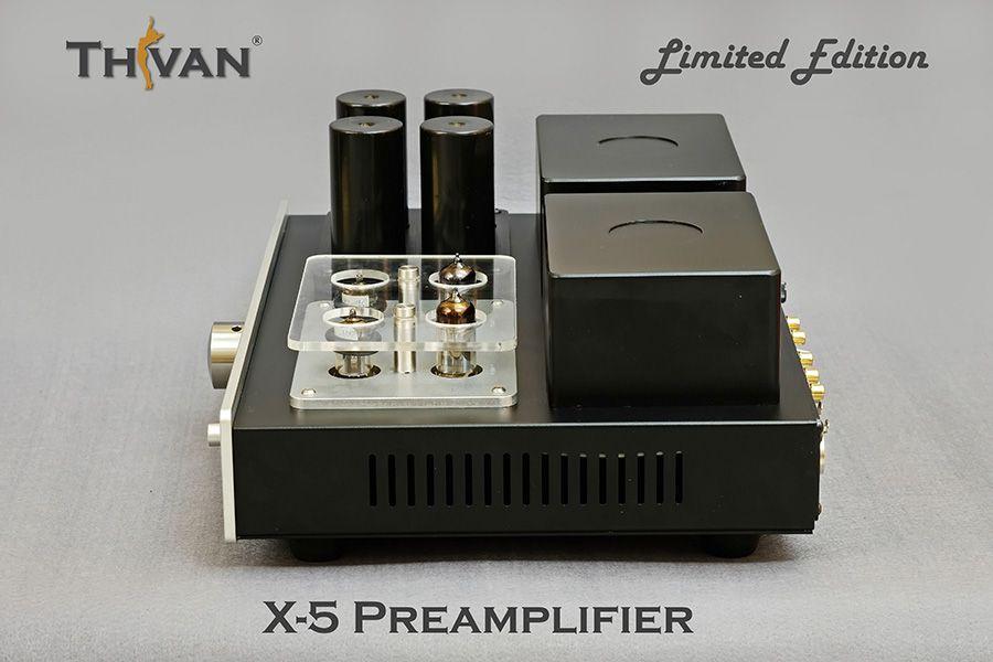 Pre-X5-3