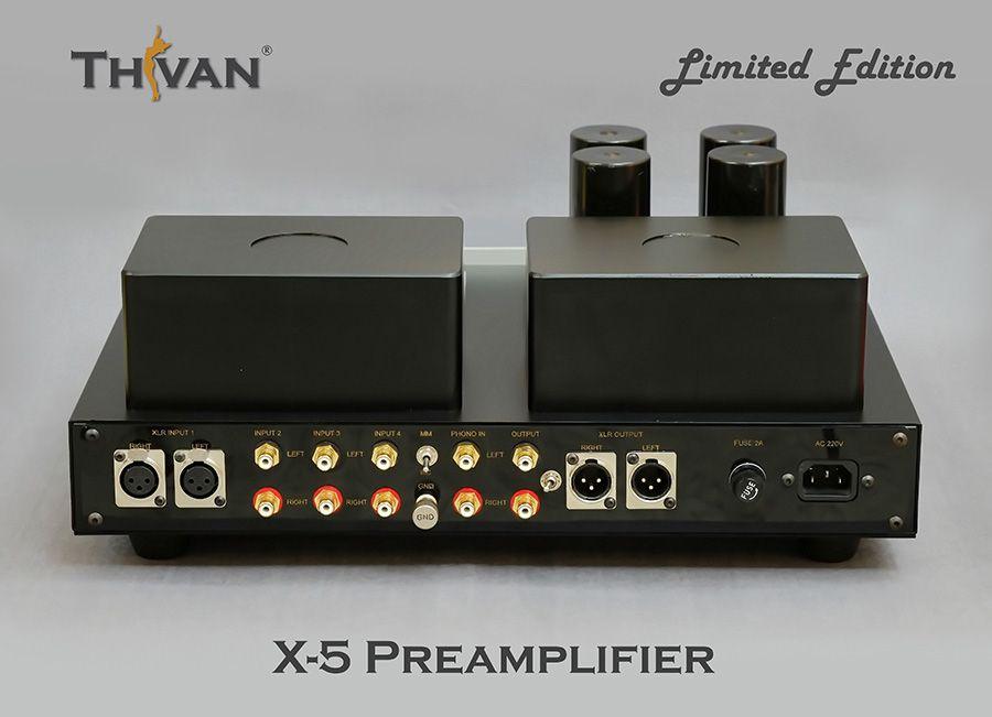 Pre-X5-4
