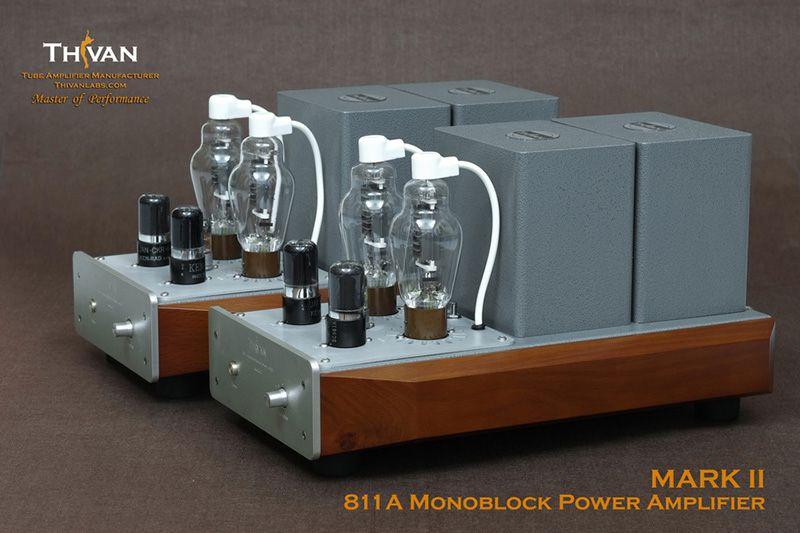 Thivanlabs-811A-Monoblock-MKii-2