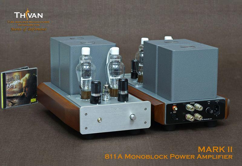Thivanlabs-811A-Monoblock-MKii-5