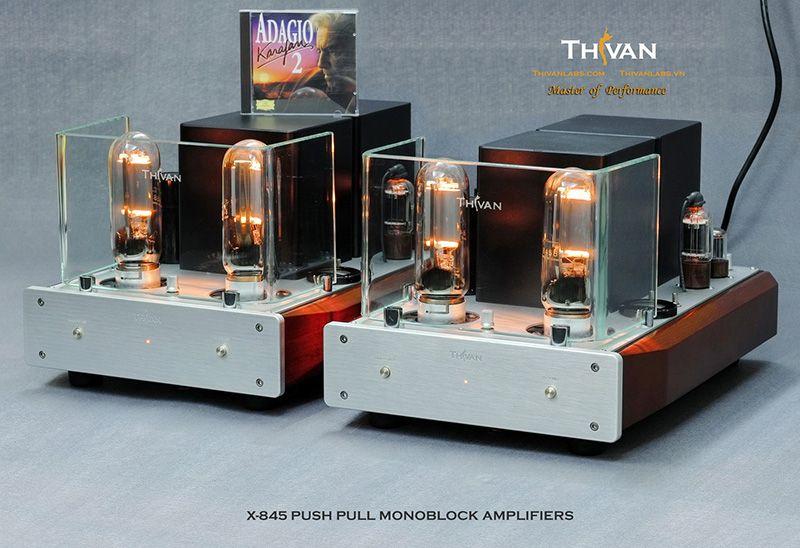Thivanlabs-X-845-2013-2