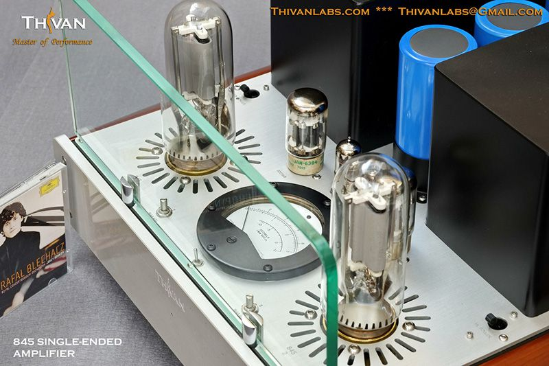 Thivanlabs-X-845-Single-ended-2013-11