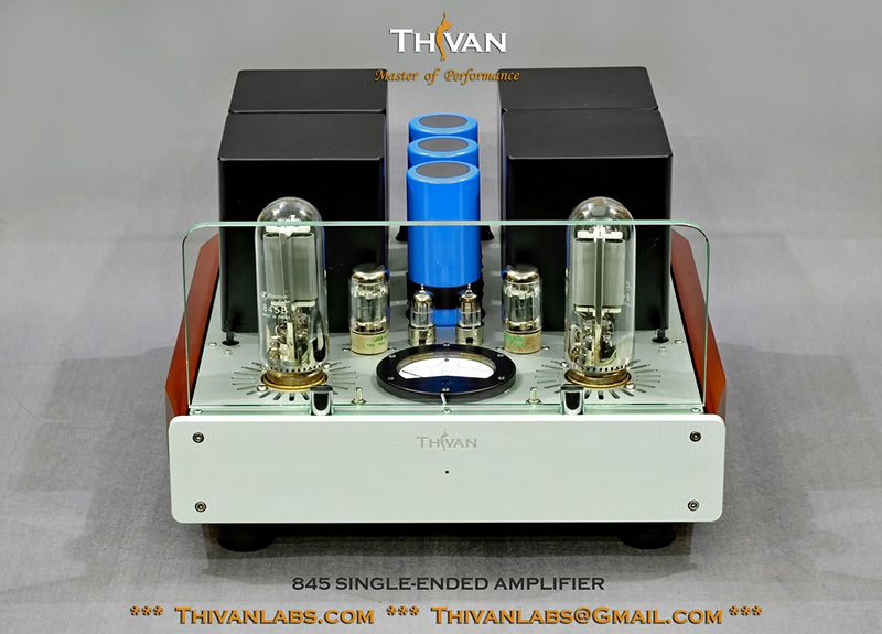 Thivanlabs-X-845-Single-ended-2013-2