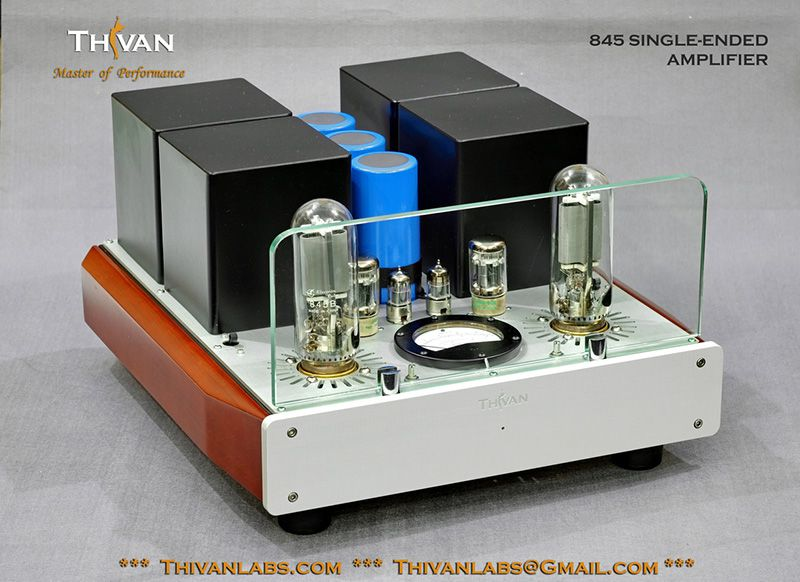 Thivanlabs-X-845-Single-ended-2013-3