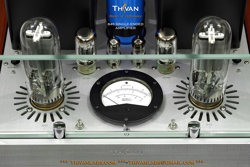 Thivanlabs-X-845-Single-ended-2013-5