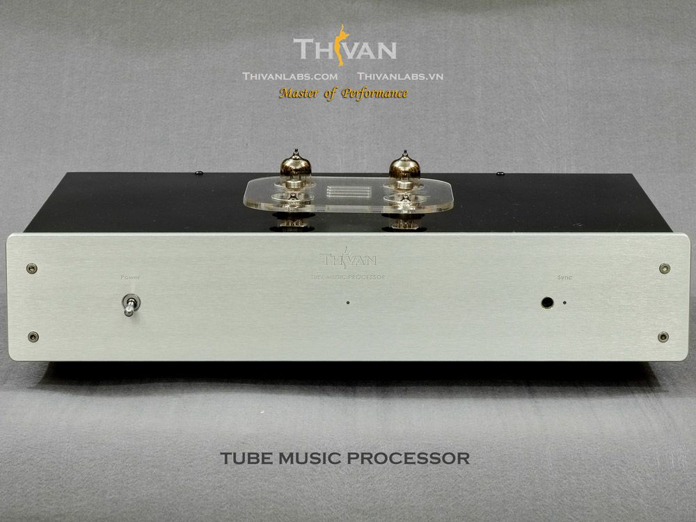 Tube-Music-Processor-2014-1