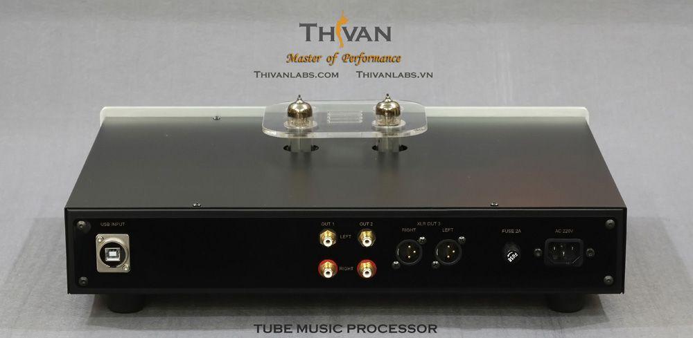 Tube-Music-Processor-2014-4