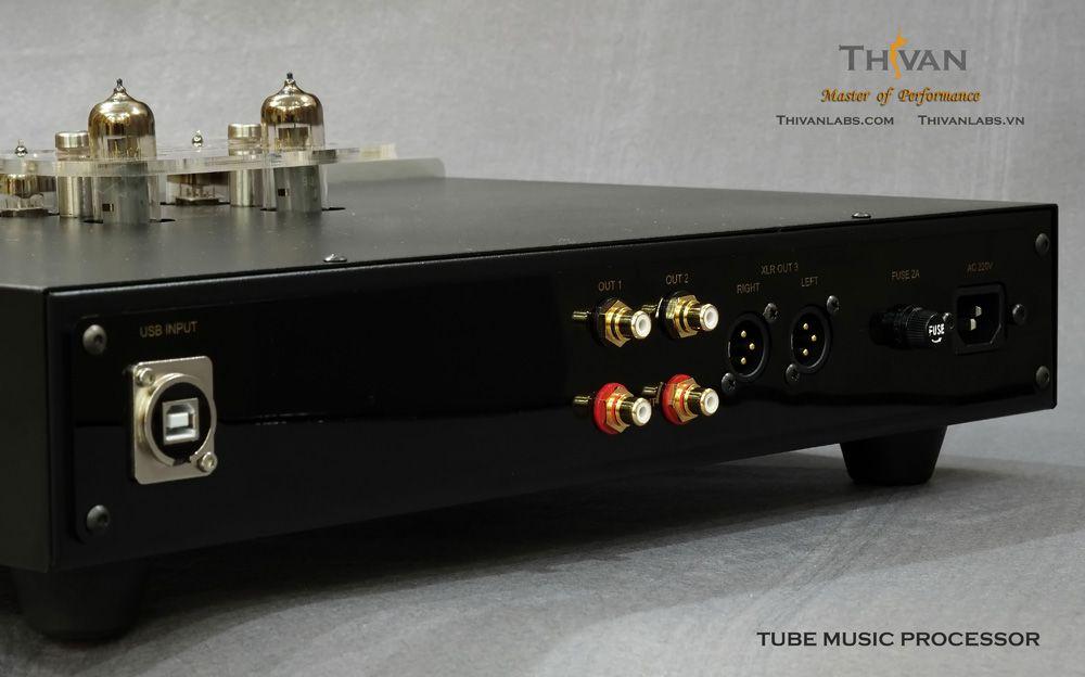 Tube-Music-Processor-2014-7