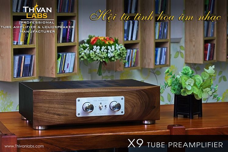 X9-Tube-Preamplifier-2