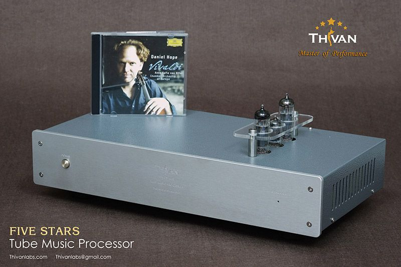 five-starts-tube-music-processor-1